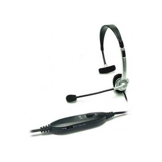 NRX N170 Headset 2.5mm