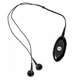 Jabra BT320s Bluetooth Stereo Headset Reviews