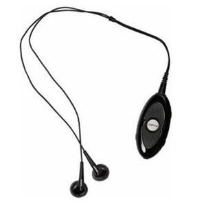 Photo of Jabra BT320s Bluetooth Stereo Headset Headphone