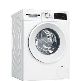 Bosch Serie | 6 WNA14490GB 9 kg Washer Dryer - White Reviews