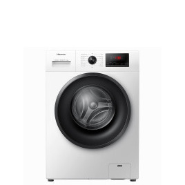 WFPV6012EM 6kg Washing Machine A+++ Energy Reviews