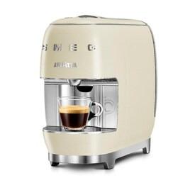 Lavazza by Smeg 18000463 Coffee Machine Reviews