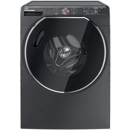 Hoover 31008553/N AWDPD6106LHR1-80 Freestanding 10/6KG 1600 Spin Washer Dryer Reviews