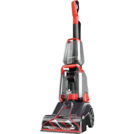 Bissell PowerClean 2889E Carpet Cleaner - Grey Reviews