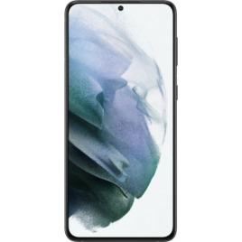 Samsung Galaxy S21 Plus 128GB  Reviews
