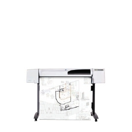 HP Compaq DeskJet 510
