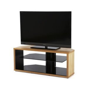 Photo of Off The Wall Mono 1000 TV Stands and Mount