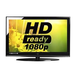 Photo of Logik L40LCD11 Television