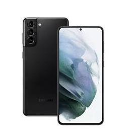 Samsung Galaxy S21+ 5G 256 GB Reviews