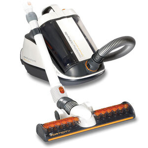 Photo of Morphy Richards Vorticity 71082 Vacuum Cleaner