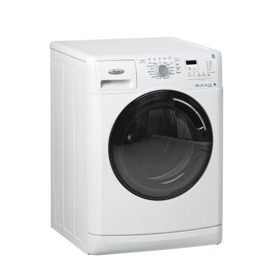Whirlpool AWOE 8559 Reviews