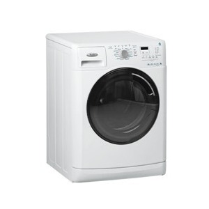 Photo of Whirlpool AWOE 8559 Washing Machine