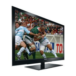 Photo of Toshiba 47VL863 Television