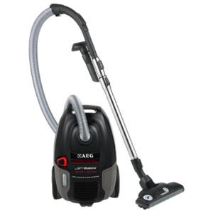 Photo of AEG AJM68FD1 Vacuum Cleaner