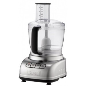 Photo of Dualit XL1500 Food Processor
