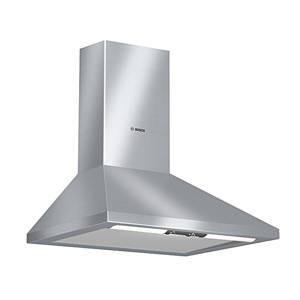Photo of Bosch Classixx DWW061350B Cooker Hood