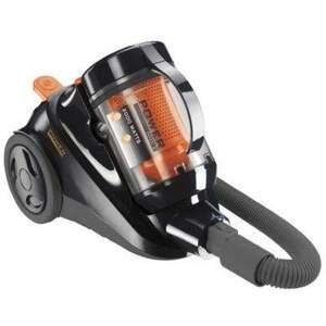 Photo of Vax C89-PM2-B Vacuum Cleaner