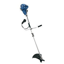 Einhell Brush Cutter Reviews