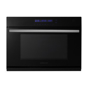 Photo of Samsung FQ215G001 Cooker