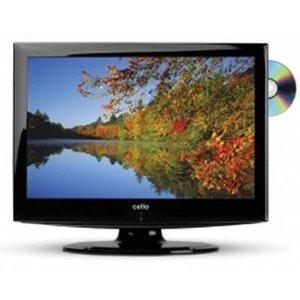 Photo of Cello C3275F Television