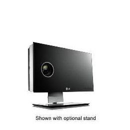 LG Wall Mounted Home Cinema Projector