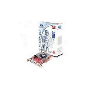 Photo of Sapphire 11104 00 20R Graphics Card