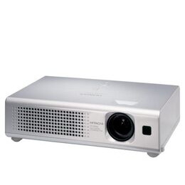 Hitachi CP-RX60 Reviews