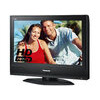 Photo of Panasonic Viera TX32LXD7 Television