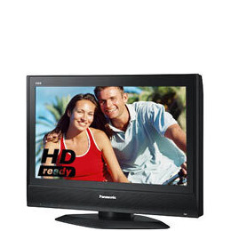 Panasonic Viera TX32LXD7 Reviews
