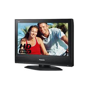 Photo of Panasonic Viera TX32LXD7 Television