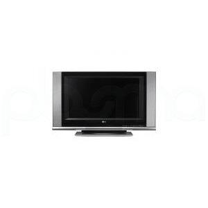 Photo of LG 37LP1D Television