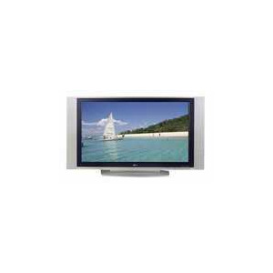 Photo of LG 42PX3RV Television