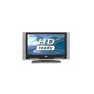 Photo of LG 27LZ55 Television