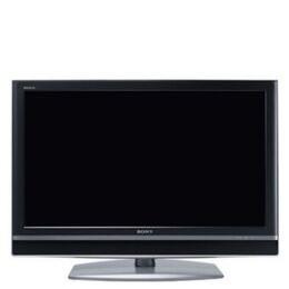 Sony KDL-32V2000 Reviews
