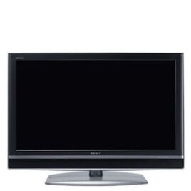 Sony KDL-32V2000 Reviews