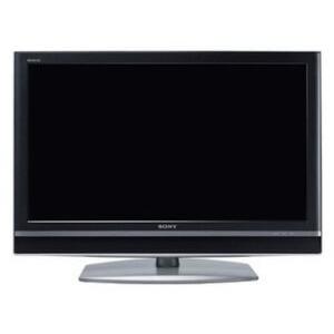 Photo of Sony KDL-32V2000 Television