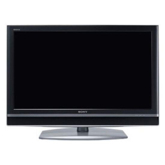 Sony KDL-32V2000