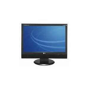 Photo of LG M208WA Monitor