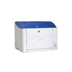 Photo of Konica Minolta Magicolor 2400W Printer