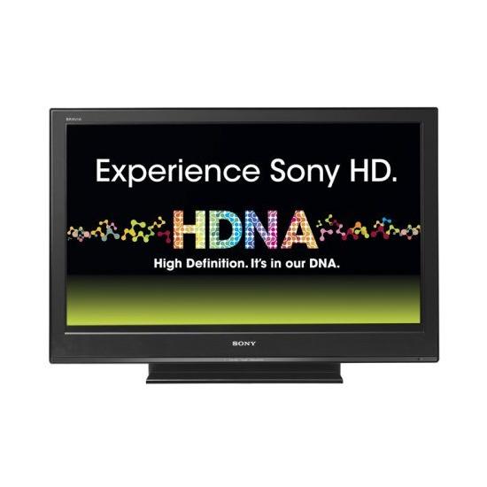 Sony KDL-32S3000