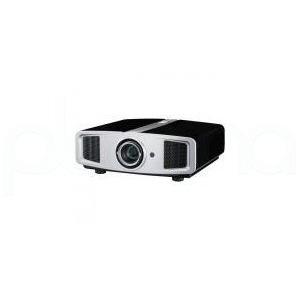 Photo of JVC DLA-HD1 Projector