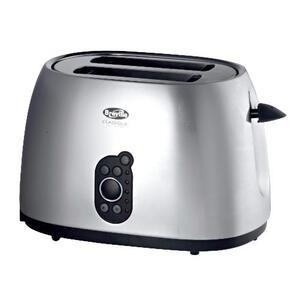 Photo of Breville TT48 Toaster
