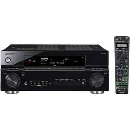 Pioneer VSXLX50 Reviews