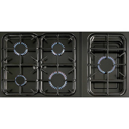 Rangemaster Traditional 90 Dual Fuel Reviews