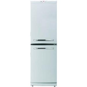 Photo of Hoover HCF 6200 W Fridge Freezer