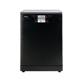 Hoover HOD6615 Reviews