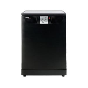 Photo of Hoover HOD6615 Dishwasher