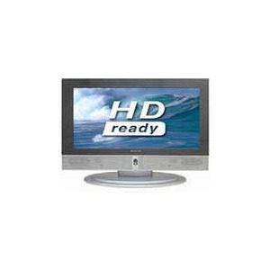 Photo of DMTECH LM26DT Television