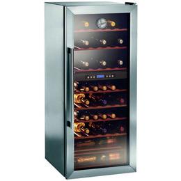 Hoover HWC2536DL wine-cooler Reviews