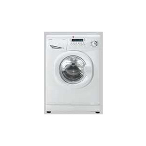 Photo of Hoover HNL71463D Washing Machine